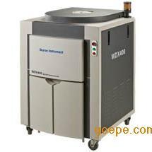 波长色散X荧光光谱仪,适用于水泥、玻璃、钢铁行业