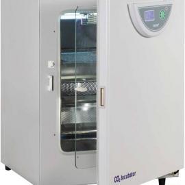 二氧化碳培养箱―*级细胞培养