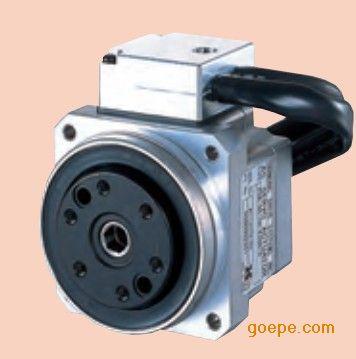 现货日本HD伺服元件FHA-14C-100-E200-C -伺