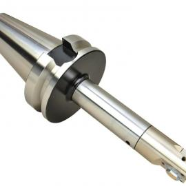 专业生产锐力牌焊接式硬质合金刀具   非标定制镗刀
