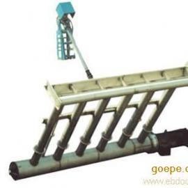 XB100型旋转式滗水器
