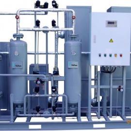 机床油水分离器 油水分离设备厂家