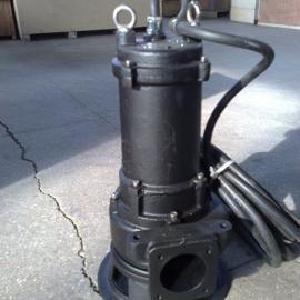 AF1015型�p�g刀泵