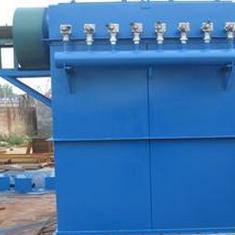 单机除尘器PL单机除尘器脉冲除尘器布袋除尘器仓顶单机除尘器