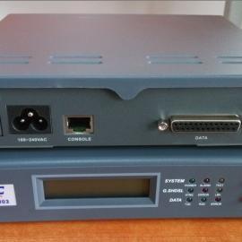 CTC SHDTU03/V35调制解调器