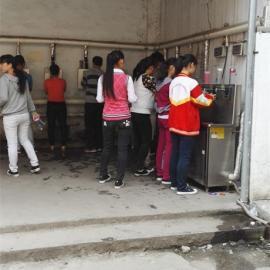 公共直饮水工程 河南学校直饮水设备