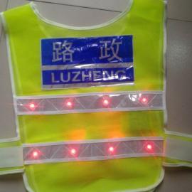 *建筑施工,道路环卫保洁反光衣