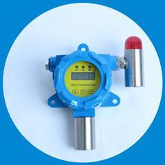 在线二氧化氯分析仪,二氧化氯报警器