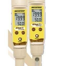 优特水质-电导率测试笔 ECTestr11+