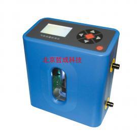DCal30L气体流量校准仪