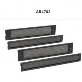 APC原装机柜AR4702基本性能,高 450.00 mm 宽 90.00 mm 深 50.00