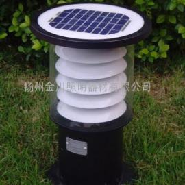 金川太阳能草坪灯