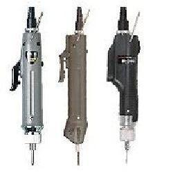 无碳刷电动螺丝刀BL-5000日本HIOS