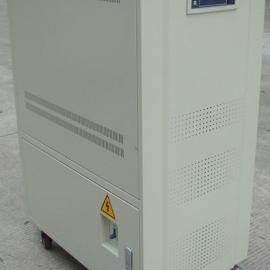 电子智能高速高精度补偿式稳压器