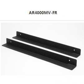 APC AR4000MV机柜配件AR4000MV-FR物理指标高 44.00 mm 宽 108.00