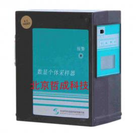 恒流大气采样器、个体粉尘采样仪价格