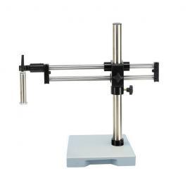 显微镜支架/万向支架