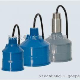 西门子XPS-10超声波传感器7ML1115-0EA30
