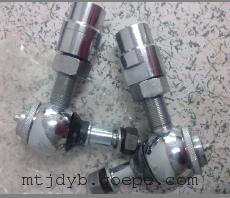 执行器球铰链QJ-160 1600NM 现货供应