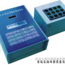 QCOD-2F经济型COD速测仪