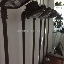 湖南湘西州300瓦LED防爆高杆灯特价