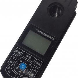 PCOD-810型便携式COD测定仪