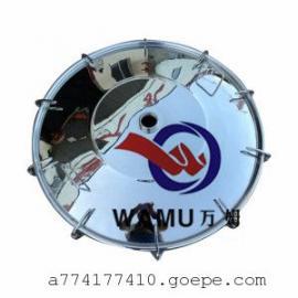 厂家订制 YAA 不锈钢大口径人孔 卫生级人孔