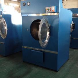泰州天然气烘干机厂家煤气烘干机新型节能型燃气型工业烘干机