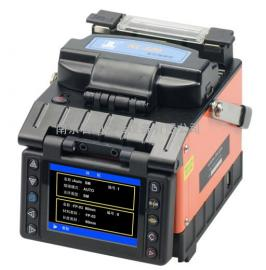 南京吉隆KL-520光纤熔接机
