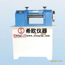 江苏热卖新品XU8535电线电缆削片机
