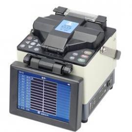 南京吉隆KL-400带状光纤熔接机