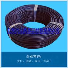 铁氟龙加硅胶加PVC三层绝缘护套线电源线