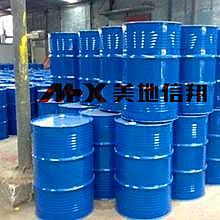 开封环氧树脂固化剂,安阳环氧树脂固化剂,新乡环氧树脂固化剂