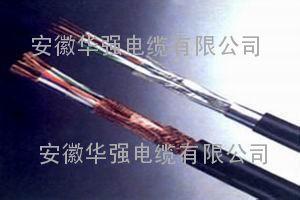 DJYVFPVFPR 10*2*1.5高温计算机电缆
