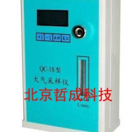 大气采样仪、大气采样器价格、生产大气采样器