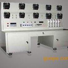 CTGD-II型气体检测器综合校验台