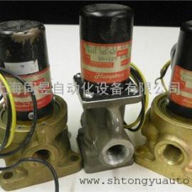 上海同昱热销美国HUMPHREY电磁阀 500E1 3 10 36 120 50 60
