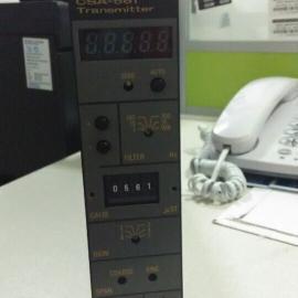 NMBmCSA-561B扭矩传感器专用变送器