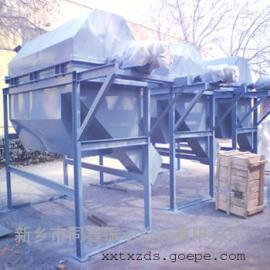 150t/h产量滚筒筛,定制滚筒筛