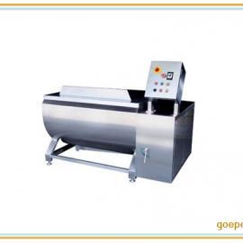 多功能优质不锈钢全自动洗菜机