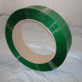 四川 成都 紧固牌超强PET塑钢打包带 价格优惠 质量保证