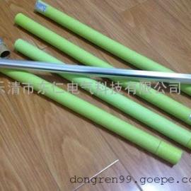 东仁:制造:HRLZ-10,18W荧光灯管,T5,T8两种