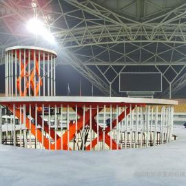 中山升降舞台厂家 舞台升降机 旋转平台 汽车旋转舞台 可定做