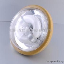 SBF6103:环保节能型【电磁感应灯泡】三防灯