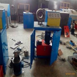 鼎泰机械零售19方管液压压管机 大规模