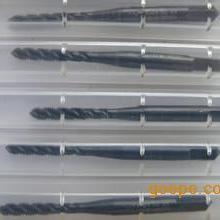 M3,4,6,8螺旋/先端丝攻-进口含钴高速钢丝锥批发