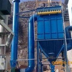 矿山除尘器价格厂家参数震动筛除尘器破碎机布袋除尘器