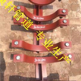 管托(保冷管用)J8保冷管托 红松木保冷管托厂家