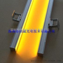 LED暖白色线�l�舫Ъ�