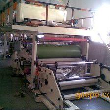 冷裱膜涂布机、PVC冷裱膜涂布机、PET冷裱膜涂布机